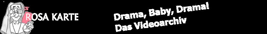 Videoarchiv der Rosa Karte