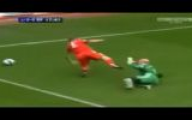Steven Gerrard Best of